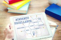 Superintendente Carvalho colaboró en el informe nacional sobre la equidad educativa
