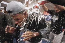Los Yankees cerraron su serie: Tampa Bay, San Luis y Washington continúan con vida en las series divisionales