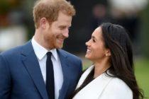 Los duques de Sussex anuncian su retiro de la vida pública lo que resta del año por presión mediática