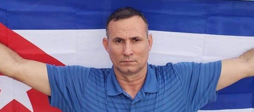 UNPACU se mantiene firme: Su lucha es 'hasta la libertad de José Daniel Ferrer' +Vídeos