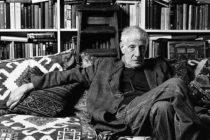 El director de teatro Jonathan Miller murió a los 85 años después de batallar contra el Alzheimer