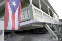 Puertorriqueños que residen en Florida en vilo tras terremoto