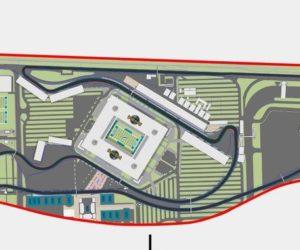 Organizadores del GP de Miami en Fórmula 1 modificaron  el circuito en espera de su aprobación