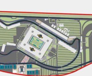 ¡Un paso más! Propuesta para impedir el GP de Miami de Fórmula Uno fue denegada
