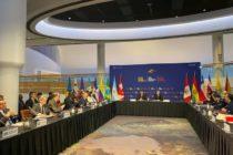 Grupo de Lima: 'El momento de poner fin a la crisis venezolana es ahora'