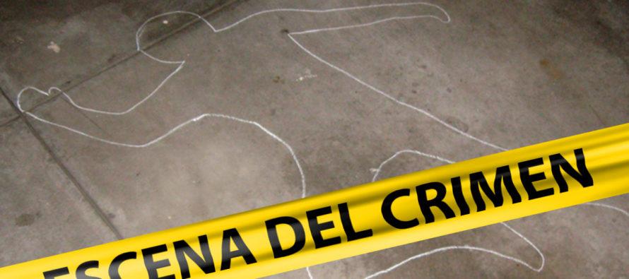 Encuentran cadáver en estacionamiento de NW Miami-Dade