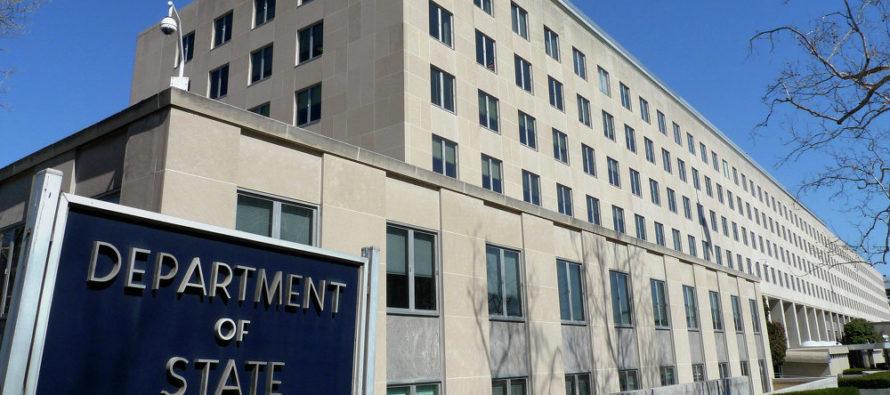 Venezuela tema central de reunión entre EEUU y Canadá