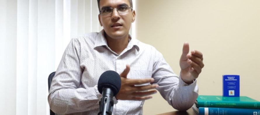 Centro Thatcher insta a la juventud venezolana a adherirse a la negociación en el país
