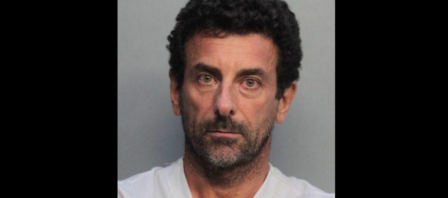 Masajista fue acusado de agresión sexual por clientas en Miami Beach