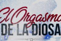 No puede dejar de leer la novela de la periodista Patricia Carlés: «El orgasmo de la Diosa»