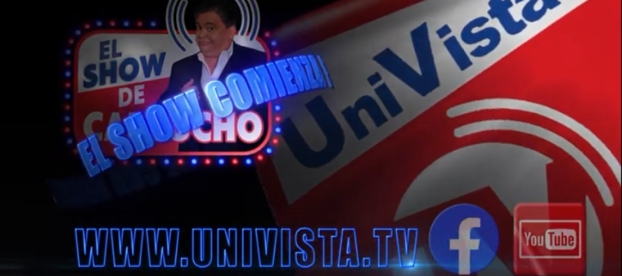 Univista Tv: la mejor diversión dondequieras y cuando quieras