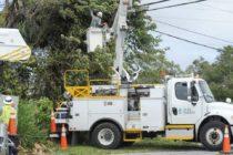 Proponen plan para aumentar tarifas de electricidad en Florida