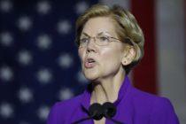 Educadores de Florida apoyan candidatura de Elizabeth Warren a la presidencia de EEUU