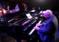 ¡Una lamentable noticia! Ellis Marsalis, patriarca del jazz de Nueva Orleans, falleció a los 85 años