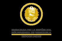 Alertan a la comunidad internacional sobre amenaza armada del régimen de Maduro para la seguridad regional