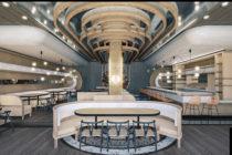 Ember: La nueva propuesta del chef Kilgore en el Design District