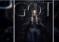 Emilia Clarke revela lo que tuvo que hacer para no decepcionar a sus admiradores de 'Juego de Tronos'