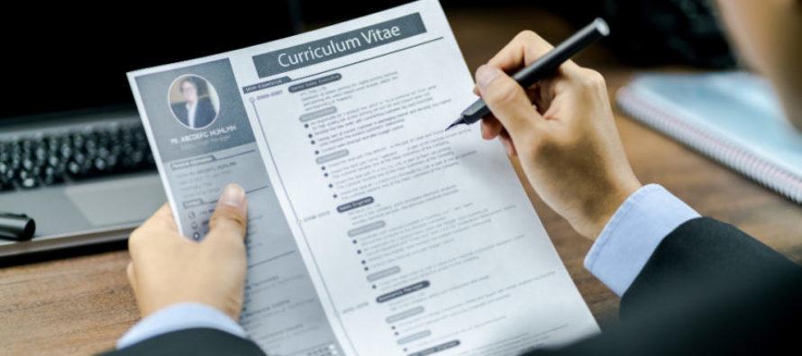 West Dade Center: ¿Busca trabajo?¡No espere más! Hay tres eventos que le interesan…¡Hoy!