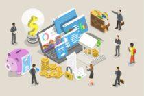 BID Invest: Titularizaciones ¿Qué ayuda pueden brindarle a las Fintech de préstamo en nuestra región?
