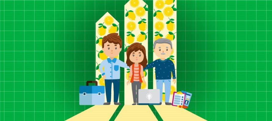 BID Invest: ¿Cómo incorporar la gobernanza corporativa en las empresas familiares?