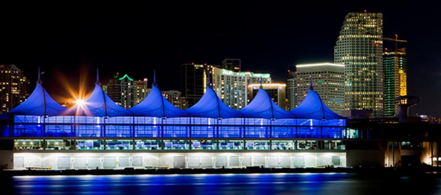 Carnival Cruise Line espera desvelar los planes para un nuevo terminal en PortMiami