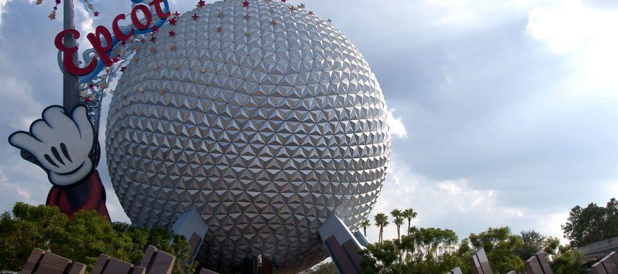 House Democrats estará en Disney World para recaudar fondos este fin de semana