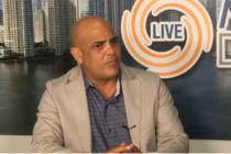 Erick Castro: Univista tiene todas las opciones