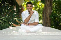 Escala Meditando, la nueva app de meditación de Ismael Cala