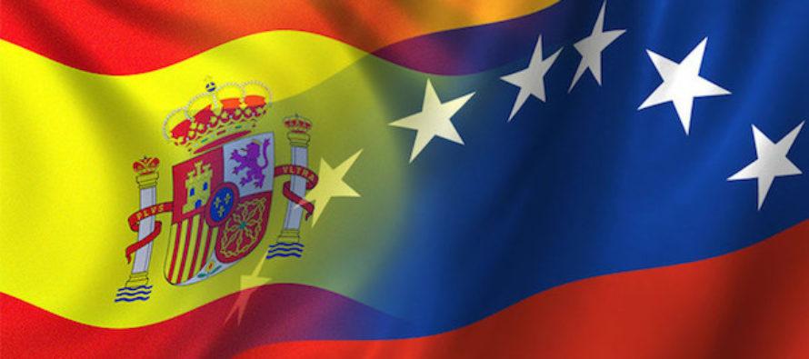 Sobredosis: España se la juega