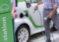 FPL instalará en la Florida mil estaciones de carga para automóviles eléctricos