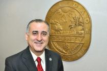 Razones por las cuales Esteban Bovo no se ha postulado para alcalde de Miami-Dade