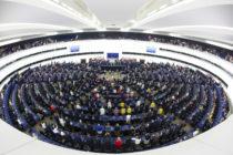 Eurocámara aprobó resolución a favor de la liberación inmediata del líder opositor José Daniel Ferrer