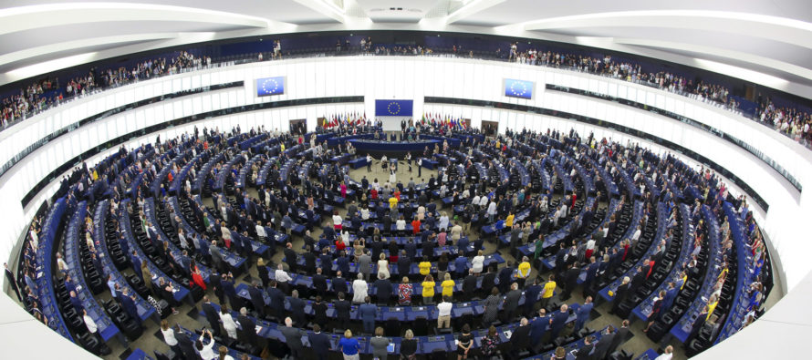 OCDH: Constata falta de voluntad de diplomacia europea para elevar exigencias al gobierno de Cuba