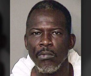 Jurado decide que el veterano de la Marina de Florida que mató a dos policías debería recibir pena de muerte