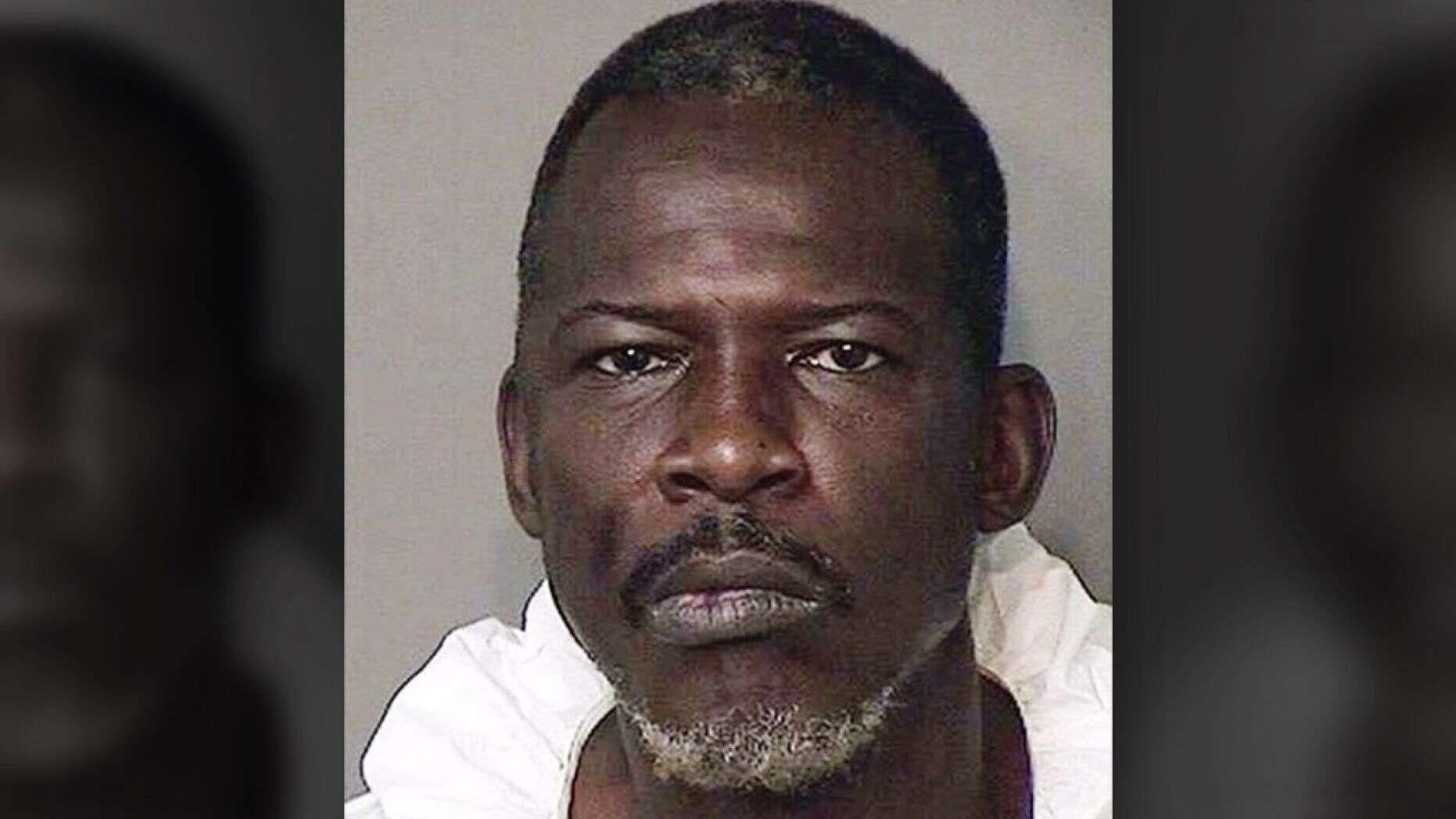 Jurado decide que el veterano de la Marina de Florida que mató a dos policías debería recibir pena de muerte - MiamiDiario.com