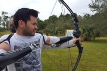 «Experiencia Paralímpica» llega al Tropical Park de Miami el 9 de marzo