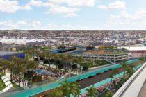 Fórmula 1 en Miami se mantiene en suspenso para 2021