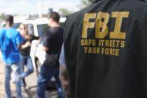 103 niños explotados sexualmente fueron rescatados por el FBI