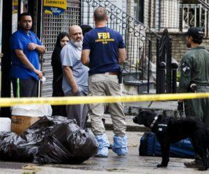 Conoce las ciudades de EEUU donde ocurren más homicidios, una de ellas está en Florida