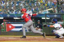 Publican lista de los peloteros cubanos que cumplirán su sueño de firmar con las Grandes Ligas