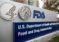 FDA da la aprobación de «uso por emergencia» de medicamentos contra la malaria para tratar el COVID-19