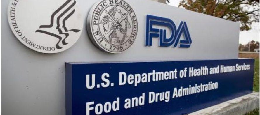 La FDA anuncia la financiación para explorar el uso de datos del mundo real y generar pruebas del mundo real en la toma de decisiones regulatorias