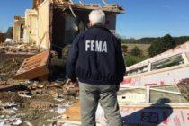 FEMA aprobó ayuda federal de emergencia para Florida