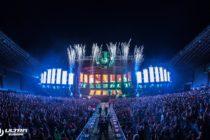 Detuvieron cuatro embarcaciones ilegales en el cierre del Festival Ultra