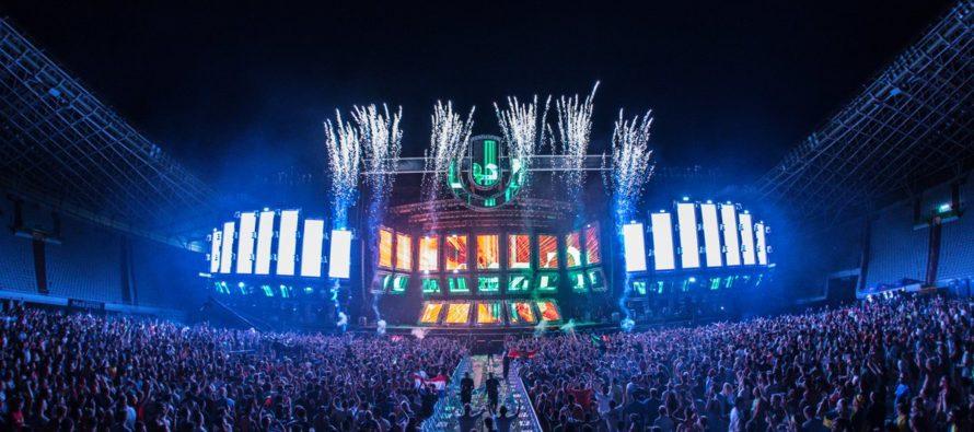 Key Biscayne quiere que el Festival Ultra no regrese