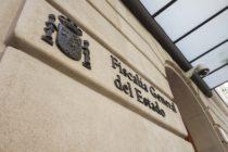 Fiscalía española investiga en Miami entramado de blanqueo de capitales del chavismo