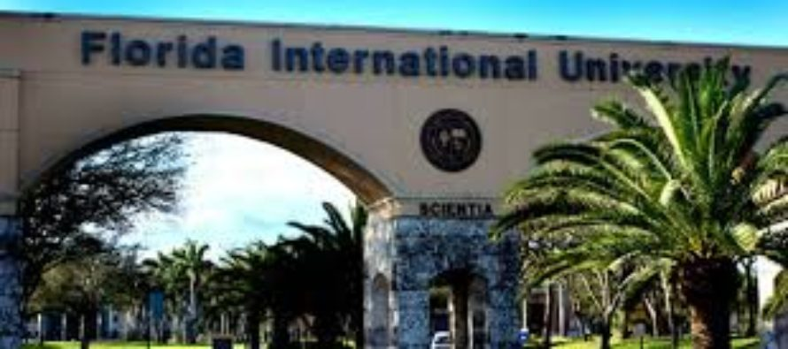 FIU será la universidad de investigación más importante de Florida