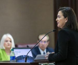 Después de los recortes presupuestarios, VISIT FLORIDA vuelve a luchar por su existencia