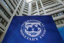 Fondo Monetario Internacional indicó que Israel crecerá 3,1% este año