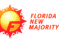 Nueva Mayoría de la Florida abre nuevo espacio político y comunitario en Broward